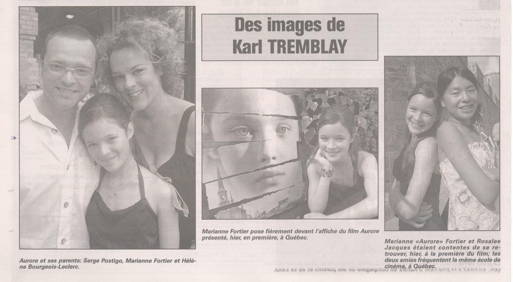 Index of docs presse mariannefortier - Journal marianne adresse ...